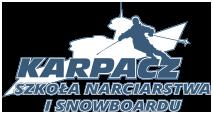 karpacz_logo